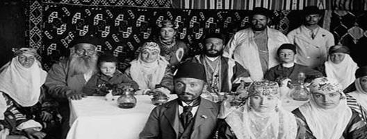 el-mito-de-la-diaspora-judia-04