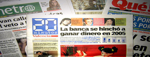 El periodismo hispano en los estados unidos