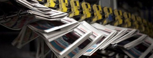 el-periodismo-hispano-en-los-estados-unidos-02