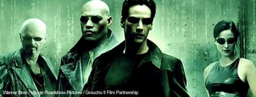 el-sincretismo-de-la-trilogia-matrix-02