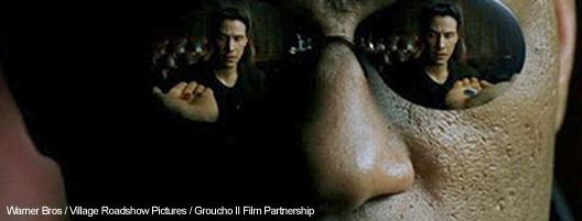 el-sincretismo-de-la-trilogia-matrix-05