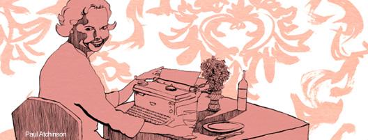 escribir-un-libro-02