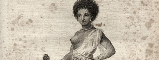 nicolas-guillen-y-nancy-morejon-mujer-lasciva-y-provocadora-versus-mujer-epica-y-funcional-02