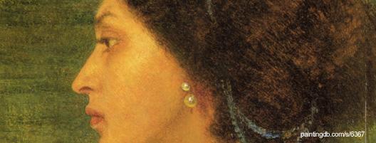 nicolas-guillen-y-nancy-morejon-mujer-lasciva-y-provocadora-versus-mujer-epica-y-funcional-04