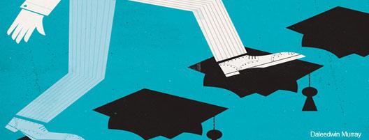 El diálogo en la educación