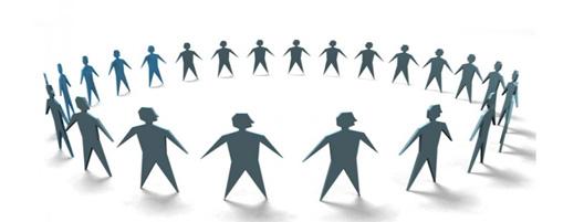 Competir frente a compartir o una visión ingenua de la realidad