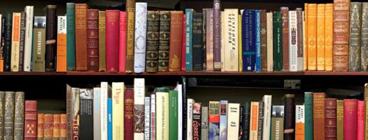 dar-a-leer-la-literatura-en-colombia-desde-jacques-derrida-02