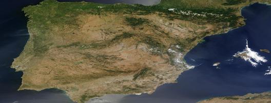 La españa real se acerca a la España posible
