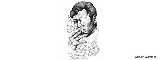 Las prosas libres y sueltas de Julio Cortazar
