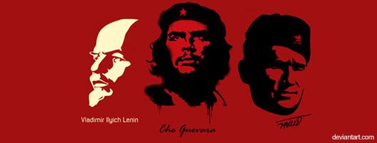 por-que-los-lideres-comunistas-se-parecen-a-los-faraones-04