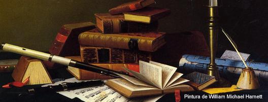 Cuentos poemas canciones o novelas