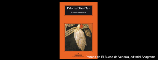 el-sueno-de-venecia-1992-quincuagesimo-aniversario-de-la-perdida-de-de-la-memoria-espanola-01