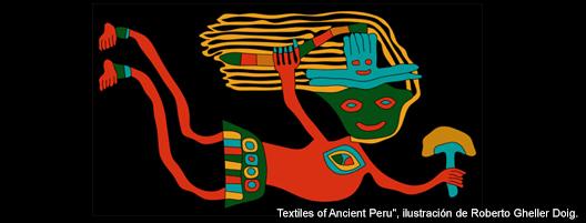 Los residuos conservadores en el pensamiento progresista del área Andina