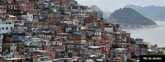 Los limites del modelo integracionista brasileno y sus causas historicas