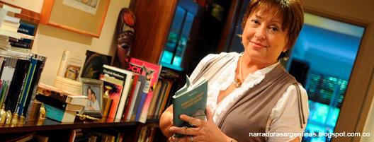 Marta Ortiz sus respuestas y poemas