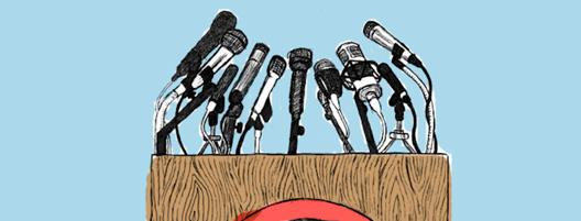Realidad mision y nuevos desafios en el periodismo chileno