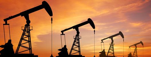 Crisis economica por la caida de los precios del petroleo