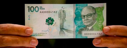 Inconvenientes para el cambio de moneda
