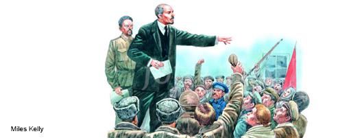 marxismo-politica-y-comunidad-politica-de-la-muerte-de-la-politica-a-la-democracia-04