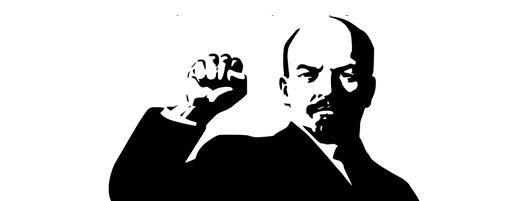 marxismo-politica-y-comunidad-politica-de-la-muerte-de-la-politica-a-la-democracia-05