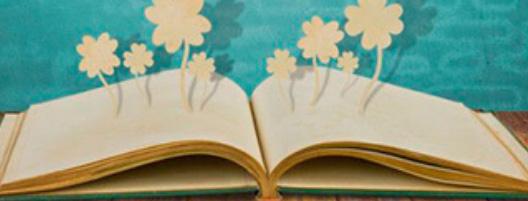 Algunas notas sobre escritura creativa