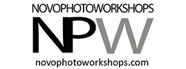 novophotoworkshop