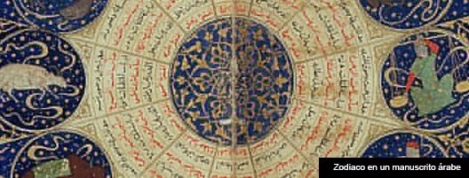 La astrologia medieval y su impronta en la ciencia
