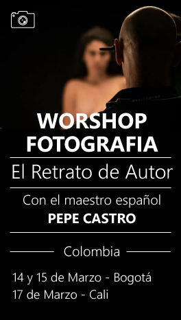 workshopepecastro