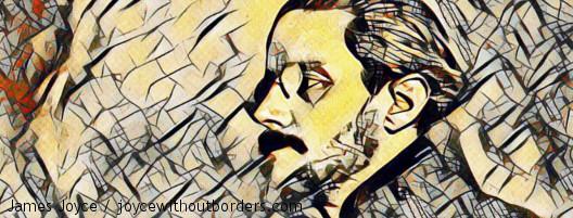 Escritor del mes Cronopio | Revista Cronopio - Ideas Libres